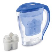 Norwex Water Filtration System