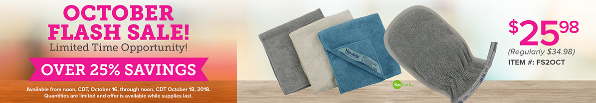 Recycled Microfiber